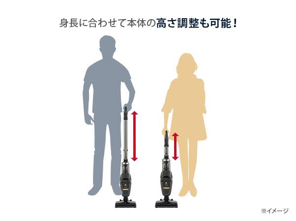 【特別価格】エレクトロラックス ピュア・エフ・ナイン