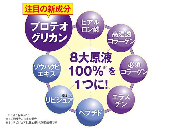 DD×100 ディープドリップ ピュアセラム3
