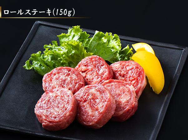 京やきにく弘 国産黒毛和牛 特選セット 1kg10